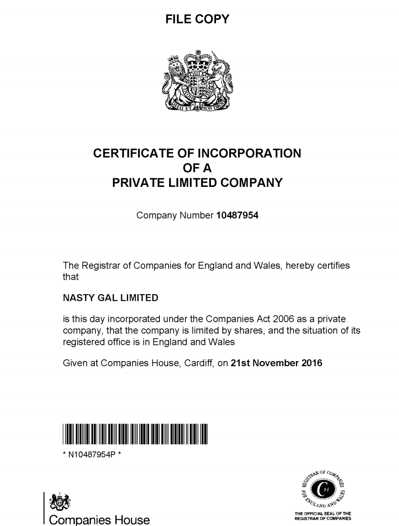 Share certificate template companies house image collections share certificate template companies house choice image share certificate template companies house choice image nice share yadclub Image collections